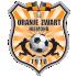 logo_oranje-zwart