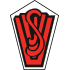logo_sjvv