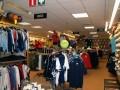 sportshop_laarbeek_overzicht