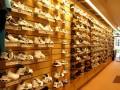 sportshop_laarbeek_schoenen