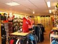 sportshop_laarbeek_voetbal