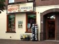 sportshop_laarbeek_voorzijde