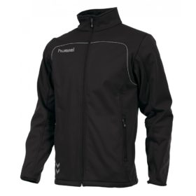 corporate-softshell-jack-black