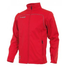 corporate-softshell-jack-red