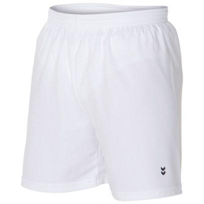 euro-short-white