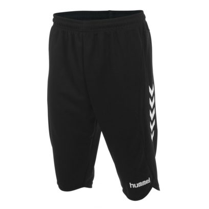 team-short-black