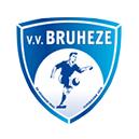 Bruheze
