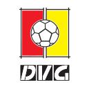 DVG Liempde