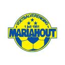 VV Mariahout