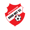 Rood Wit '62