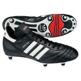 adidas_world_cup