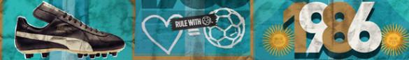banner-puma-voetbalschoenen