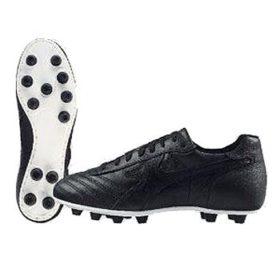 calcio_f3