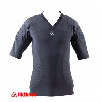 mcdavid_hexpad_shirt_korte_mouw