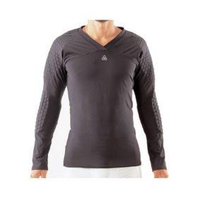 mcdavid_hexpad_shirt_lange_mouw