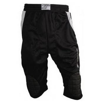 sells-terrain-pants