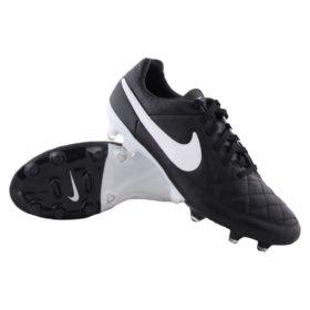 Nike Tiempo Legacy