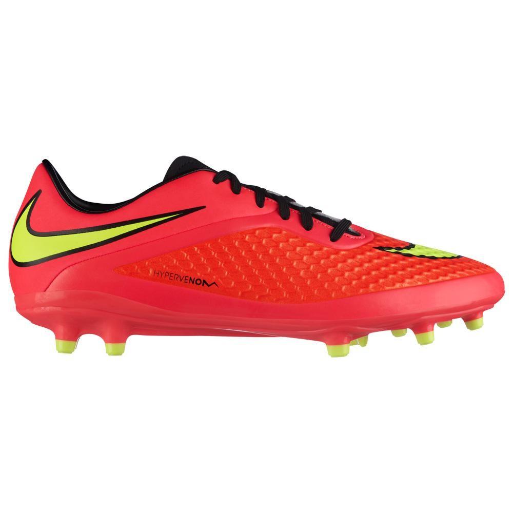 - Nike Hypervenom ...