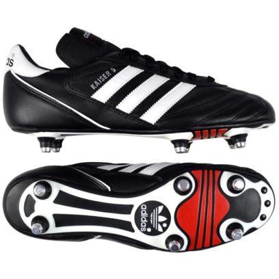 Adidas Kaiser 5 Cup 89,99