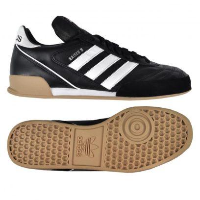 Adidas Kaiser 5 Goal 89,99