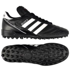 Adidas Kaiser 5 Team 89,99