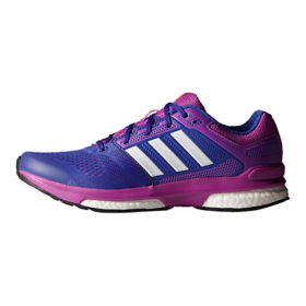 (Running) Adidas Revenge Boost women 119,99