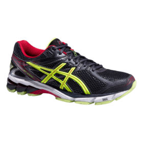 (Running) Asics Gel GT 1000 114,99