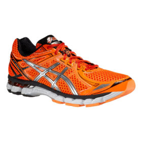 (Running) Asics Gel GT 2000 129,99
