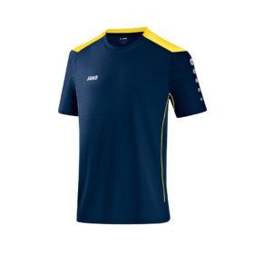 6183-42 Trainingsshirt Copa (JR van 20,00 voor 17,50--SR van 25,00 voor 22,50)