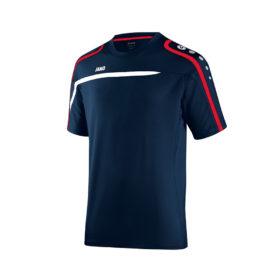 6197-09 Trainingsshirt Performance (JR van 25,00 voor 20,00--SR van 30,00 voor 25,00)