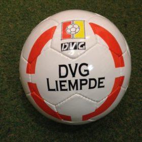 DVG BAL 17,50