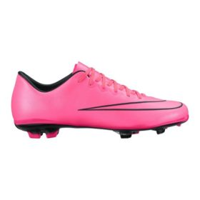 Nike pink Mercurial Veloce  119,99