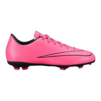 Nike pink Mercurial Victory JR  54,99