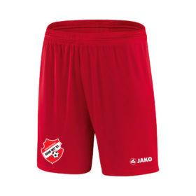 Rood-Wit-62-wedstrijd-logoshort-1350