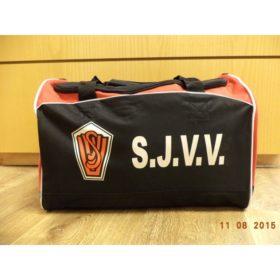 SJVV JR TAS 17,50