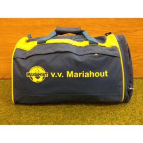 VV MARIAHOUT JR TAS 17,50