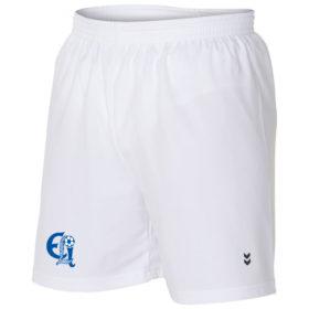 euro-short-white-eli-logoshort