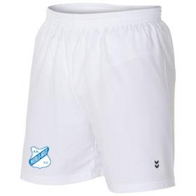 euro-short-white-mierlo-logoshort