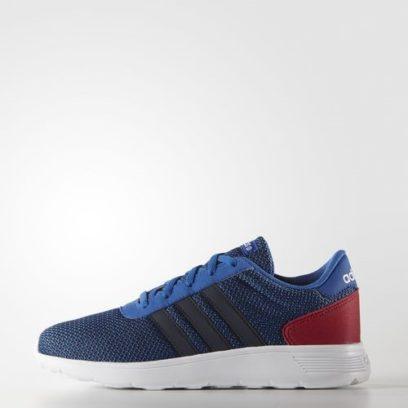 (indoor) Adidas Lite Racer boys  34,99