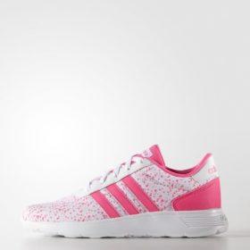 (indoor) Adidas Lite Racer girls  34,99
