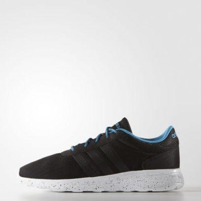(indoor) Adidas Lite Racer men   54,99