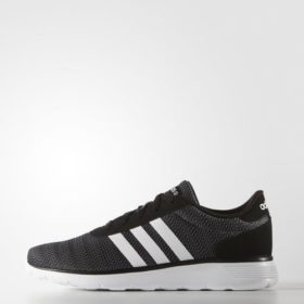 (indoor) Adidas Lite Racer men  54,99