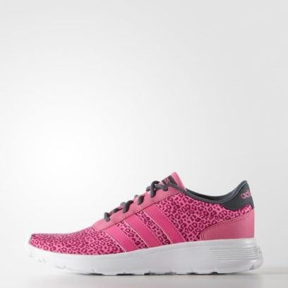 (indoor) Adidas Lite Racer women   54,99