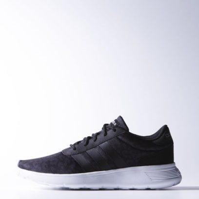 (indoor) Adidas Lite Racer women  54,99