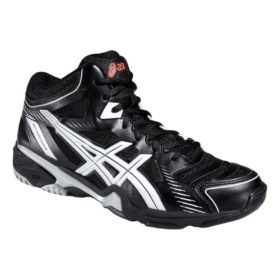 (indoor) Asics Gel Crossover 5  109,99