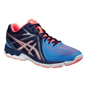 (indoor) Asics Gel Netburner Ballistic women  119,99