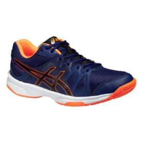 (indoor) Asics Gel Upcourt kids  44,99