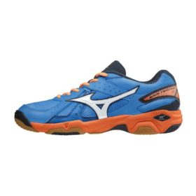 (indoor) Mizuno men Wave Twister  74,99
