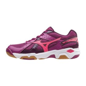 (indoor) Mizuno women Wave Twister  74,99