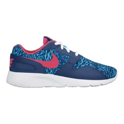 (indoor) Nike Kaishi print JR  64,99